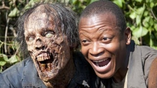 the-walking-dead-behind-the-scenes-photos