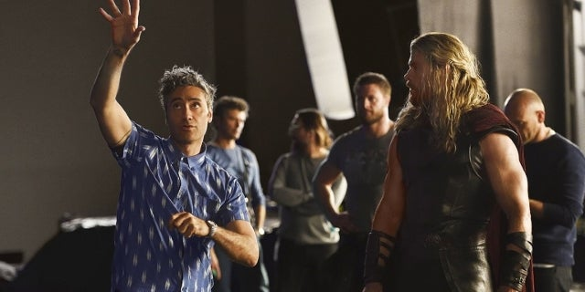 thor-ragnarok-different-taika-waititi-interview