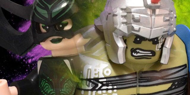thor-ragnarok-hela-hulk-Loki-Lego-header