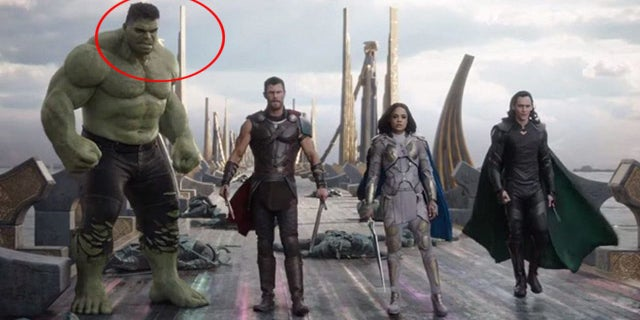 Thor-Ragnarok-Hulk-Larger-Size