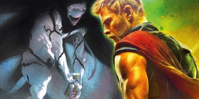 thor-ragnarok-jason-aaron-god-of-thunder-gorr