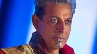 thor-ragnarok-jeff-goldblum-grandmaster