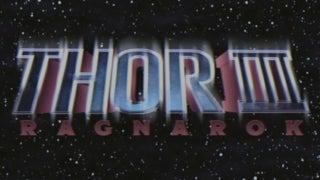 thor-ragnarok-vhs-retro-trailer