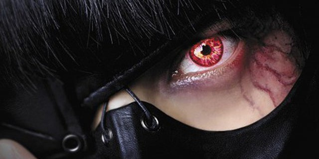 Tokyo-Ghoul-Live-Action