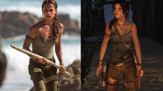 Tomb-Raider-2018-2013-Comparison (1)