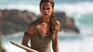 Tomb-Raider-Reboot-Alicia-Vikander-Lara-Croft-Photos