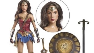 tonner-wonder-woman-top
