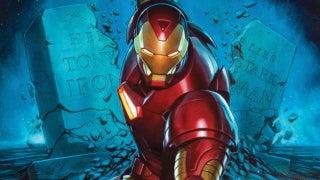 Tony-Stark-Legacy-Cover