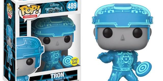 Tron 2