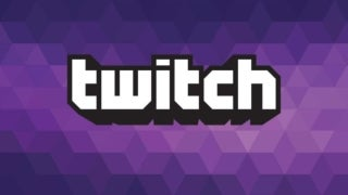 Twitch-Leaked-Email