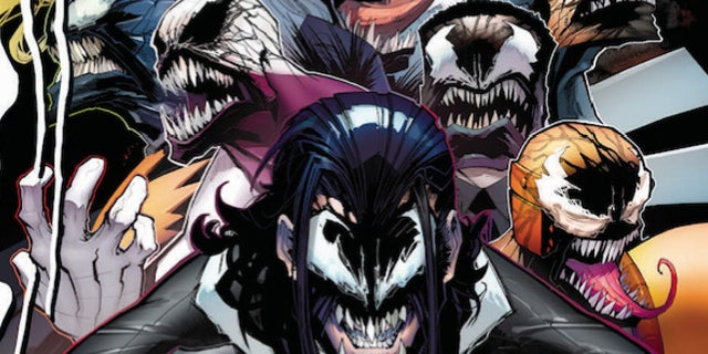 Venom-INC-Header