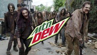 Walking-Dead-Mountain-Dew