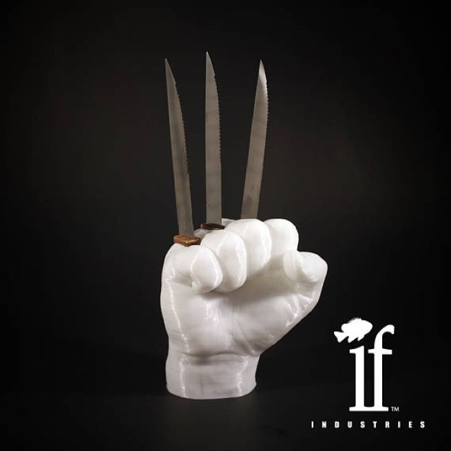wolverine-knife-block-2