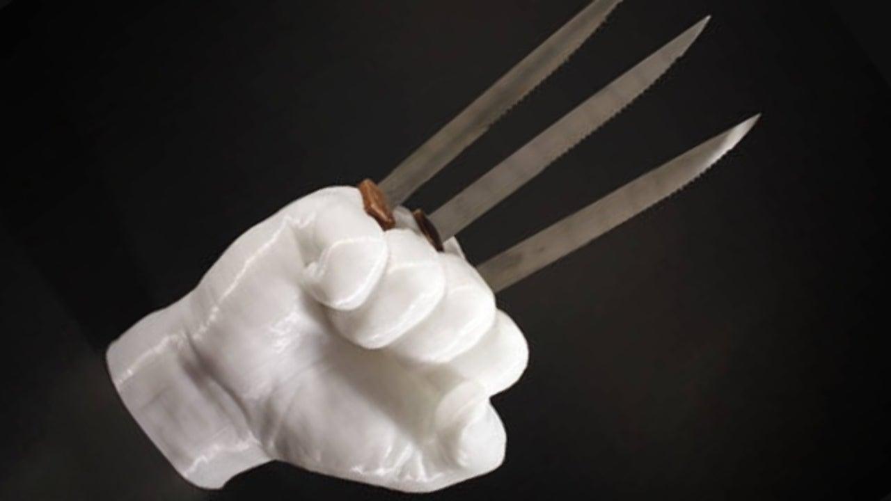 wolverine-knife-block-top