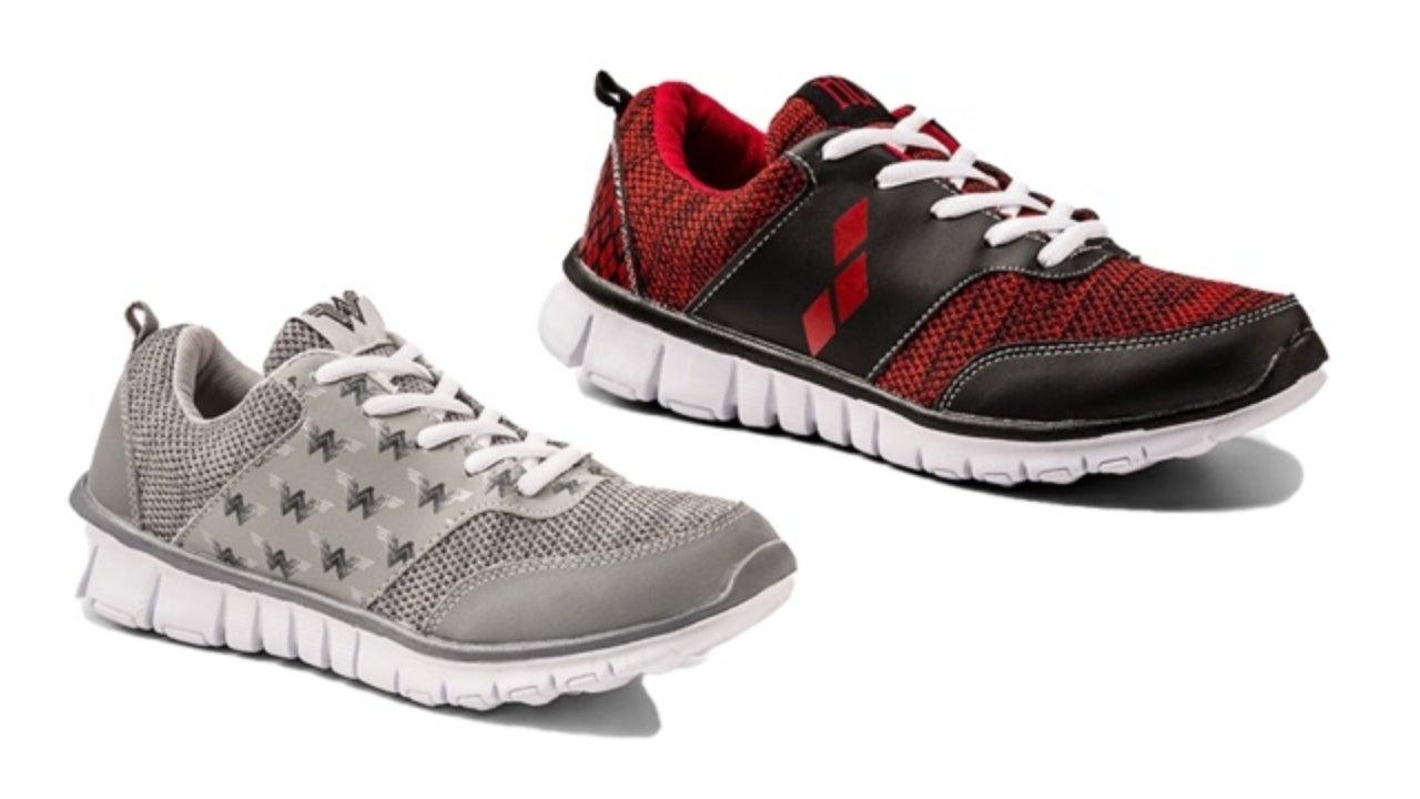 wonder-woman-harley-quinn-sneakers