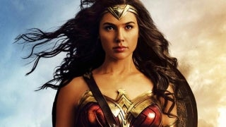 wonder woman honest trailer