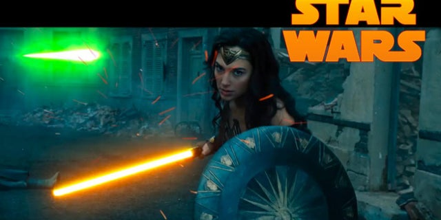 Wonder-Woman-Star-Wars-Lightsaber