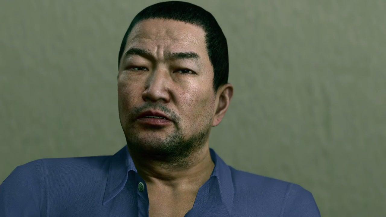 Yakuza Kiwami 2 New 2