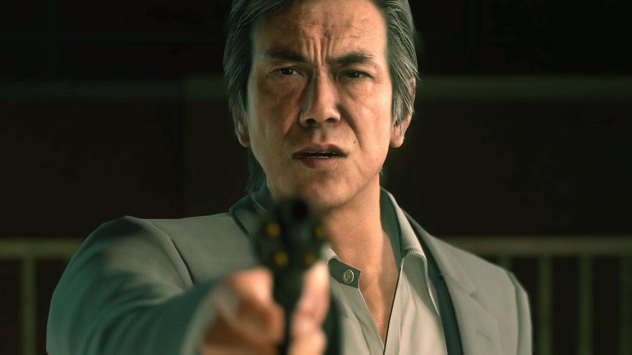 Yakuza Kiwami 2 New Feature