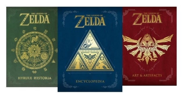 zelda-encyclopedia-2
