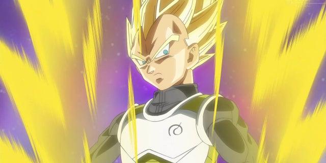 [SOFCJ-Raws] Dragon Ball Super - 035 (THK 1280x720 x264 AAC) 001 9803