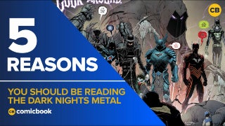 5​ ​Reasons​ ​You​ ​Should​ ​Be​ ​Reading​ ​the​ ​Dark​ ​Nights​ ​Metal​ ​Series screen capture