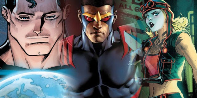 7-Comics-To-Read-This-Week-10-11
