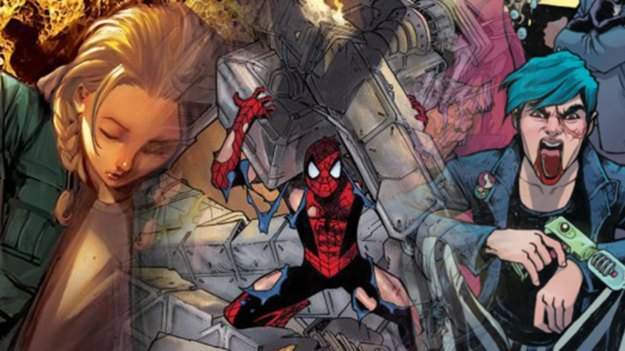 7-Comics-To-Read-This-Week-10-18