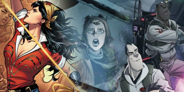 8-Comics-To-Read-This-Week-Nov-1
