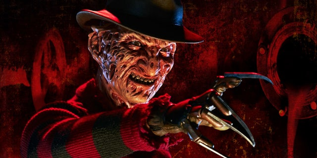 a-nightmare-on-elm-street-freddy-krueger-premium-format-feature-300366