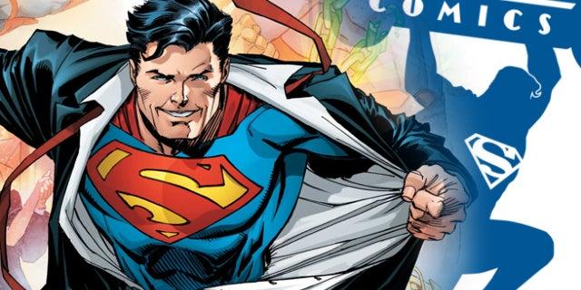 Action-Comics-1000