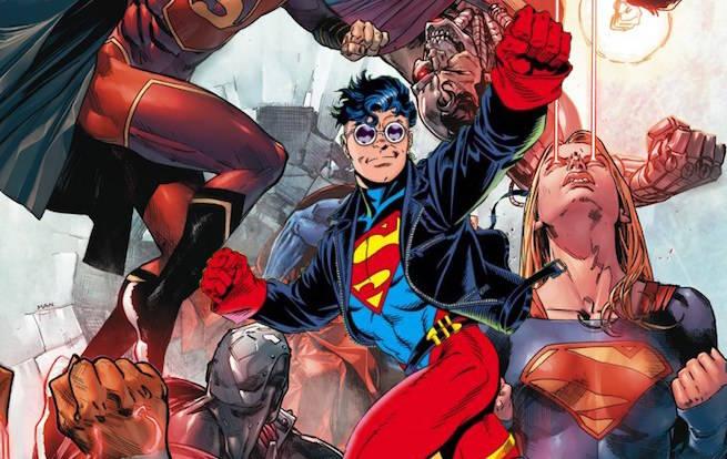 action-comics-983-superboy-991483