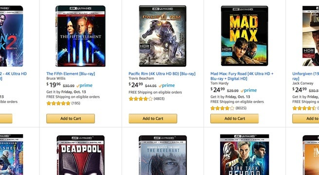 amazon-bluray-sale
