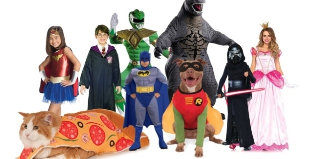 amazon-costume-sale