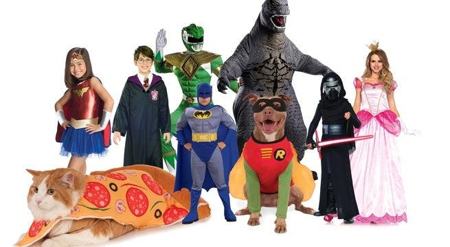 amazon-costume-sale