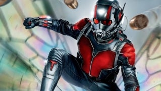 ant-man-wasp-san-diego-comic-con-2017-pointofgeeks