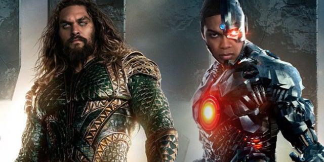 Aquaman-Cyborg-Justice-League