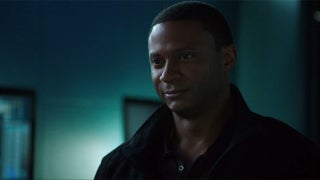 arrow flashbacks diggle deathstroke