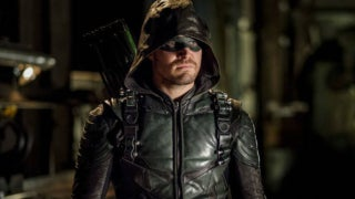 Arrow-Tribute-Trailer