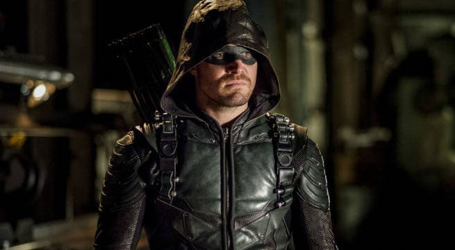 Arrow-Tribute-Trailer