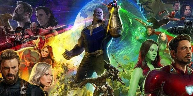 avengers 4 title not spoiler