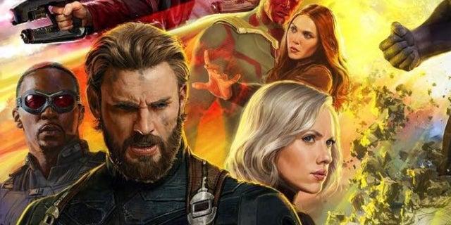 avengers-infinity-war-death-spoiler-robert-downey-jr