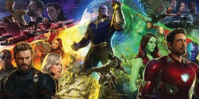 avengers-infinity-war-logo-new-marvel-studios