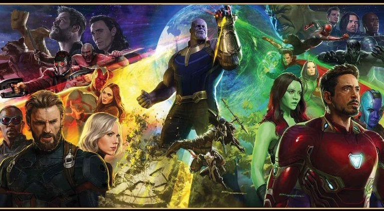 avengers-infinity-war-no-more-marvel-team-up-movies