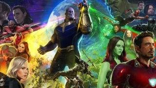 avengers infinity war trailer prediction