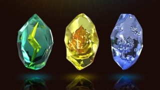 bandai-evolution-stones-pokemon-10
