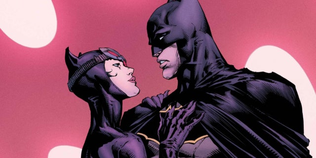 batman-catwoman-header