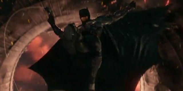 batman-cosplay