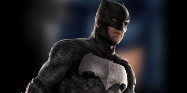 Batman-Justice-League-Motion-Poster