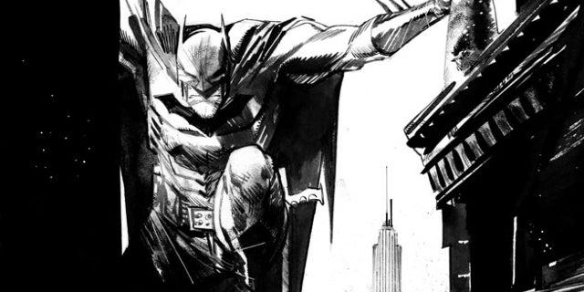 Batman-Sean-Gordon-Murphy